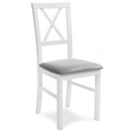 Деревянный стул Бивер