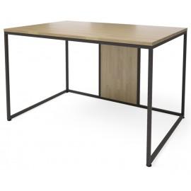 Письменный стол Нео Лофт DT-1 дуб