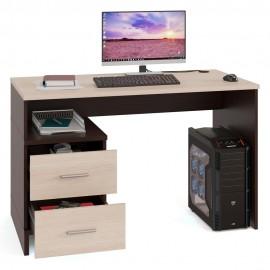 Письменный стол КСТ-114