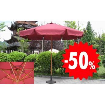 Зонт для сада Санни