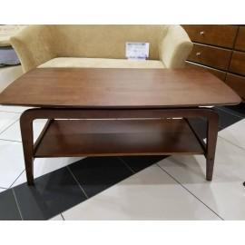 Журнальный столик Soma дуб