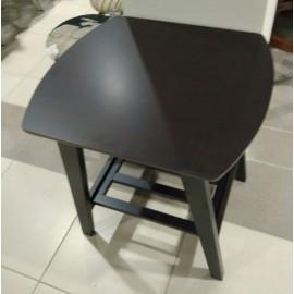 Кофейный столик Fresno капучино