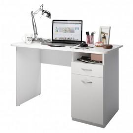 Письменный стол Анджело