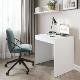 Письменный стол Арландо
