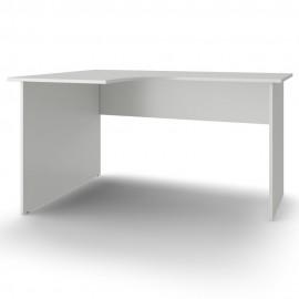 Угловой письменный стол Антонио