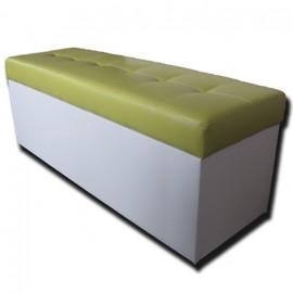 Банкетка Габо СК 2090