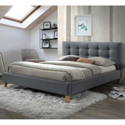 Двуспальная кровать Texas