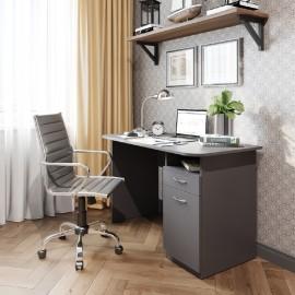 Письменный стол Анджело-2