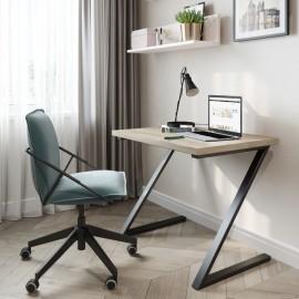 Письменный стол Зигзаг-4