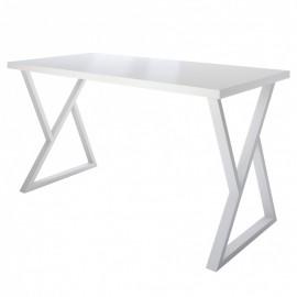 Письменный стол Берген-2