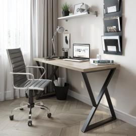 Письменный стол Берген-3