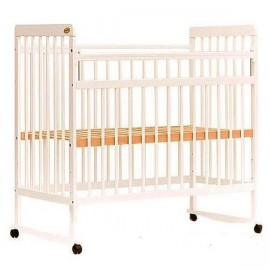 Детская кроватка Сказка