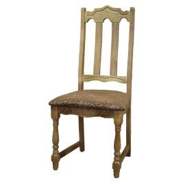 Деревянный стул МД-243.1