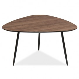 Кофейный столик Envo C