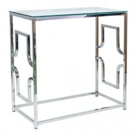 Консольный столик Versace C