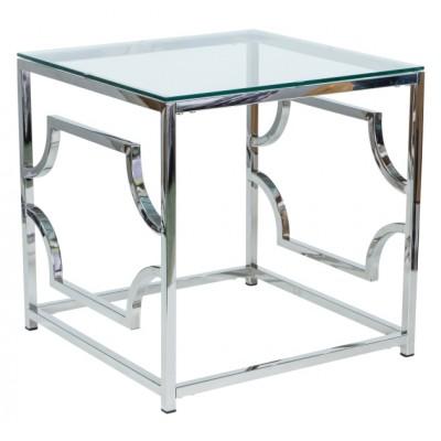 Кофейный столик Versace B