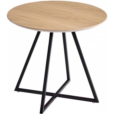 Кофейный столик Агнар
