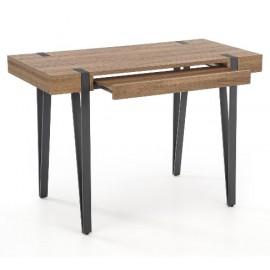 Письменный стол B39