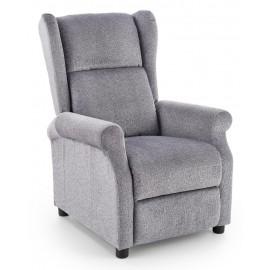 Кресло-реклайнер AGUSTIN