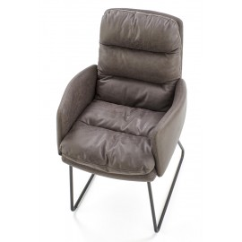 Кресло для одыха FASSI