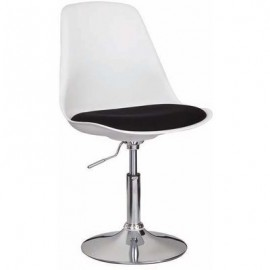 Барный стул Venta