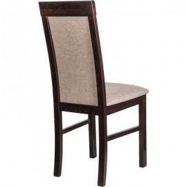 Деревянный стул Нильс 6