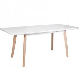 Раздвижной обеденный стол Осло 7