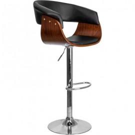 Барный стул Риззо