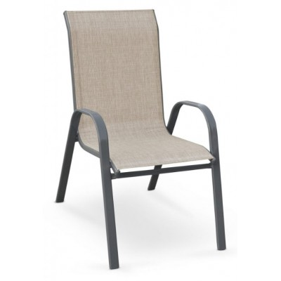 Садовый стул Mosler