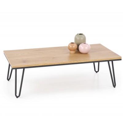Журнальный столик Nila