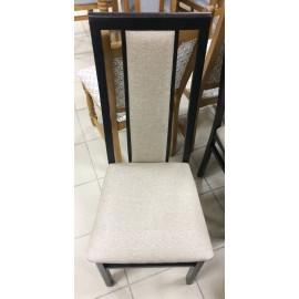 Деревянный стул МДК-82-01