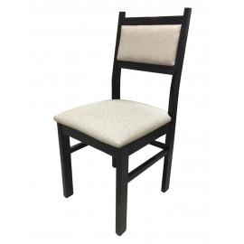 Деревянный стул МДК-345