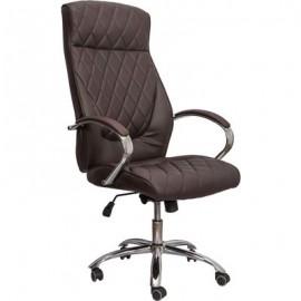 Кресло руководителя Берни