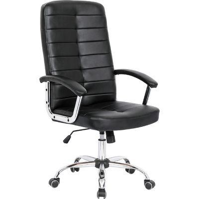 Кресло руководителя Мессина
