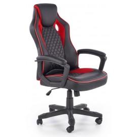 Геймерское кресло Baffin