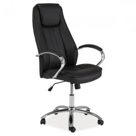 Офисное кресло Q-036