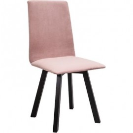 Кухонный стул Хави розовый