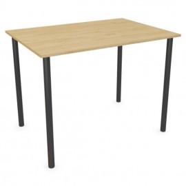 Обеденный стол Kasper дуб