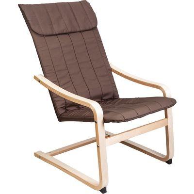 Кресло для отдыха Rest