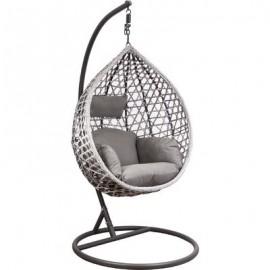 Подвесное кресло-кокон Версаль