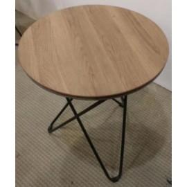Журнальный столик Meris дуб