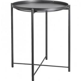 Кофейный столик Orient темно-серый
