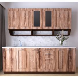 Готовая кухня DARIUS-1