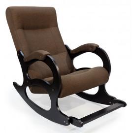 Кресло-качалка Rest-2 United 8