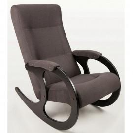 Кресло-качалка Rest-3 United 11
