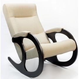 Кресло-качалка Rest-3 United 3