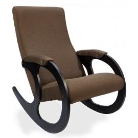 Кресло-качалка Rest-4 United 8