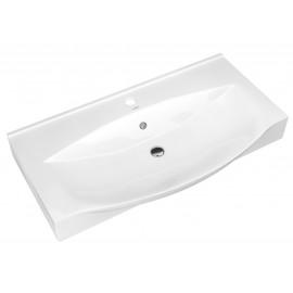 Раковина для ванной Элвис 850