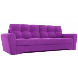 Прямой диван Эйндховен-10