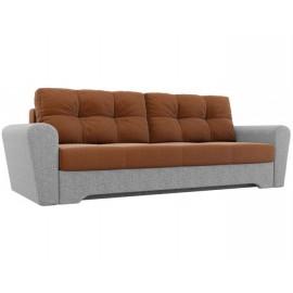 Прямой диван Эйндховен-15